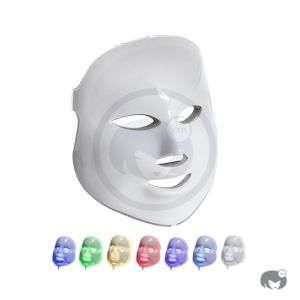 1199-facial-dermalia.jpg