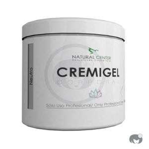 197-ncs-cremigel-corporal-neutro-1kg-cremigel-dermalia.jpg