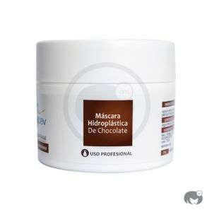 231-imc-masc-hid-chocolate-250g-mascarillas-dermalia.jpg