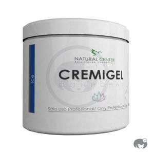 479-ncs-cremigel-corp-ice-gel-frio-1kg-cremigel-dermalia.jpg