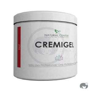 480-ncs-cremigel-corp-hot-termico-1kg-cremigel-dermalia.jpg