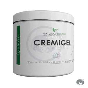 481-ncs-cremigel-corp-algas-marinas-reductor1kg-cremigel-dermalia.jpg