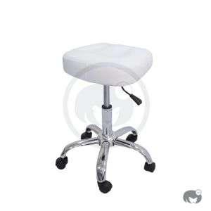 5004-sillas-y-bancos-dermalia.jpg