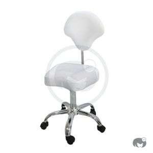 5005-sillas-y-bancos-dermalia.jpg