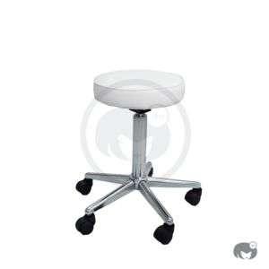 5050-sillas-y-bancos-dermalia.jpg