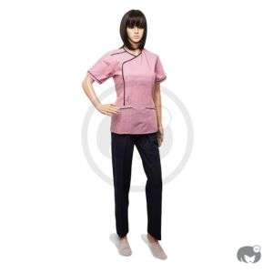 6028-pantalones-talla-m-cosmetologico-dermalia.jpg