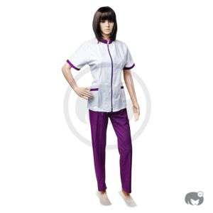 6042-pantalones-talla-xl-cosmetologico-dermalia.jpg
