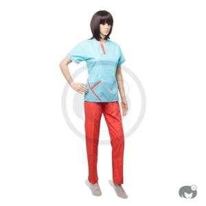 6060-blusa-talla-s-cosmetologico-dermalia.jpg