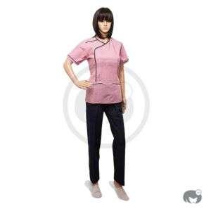 6061-blusa-talla-m-cosmetologico-dermalia.jpg