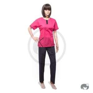 6062-blusa-talla-l-cosmetologico-dermalia.jpg