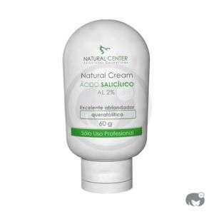 679-ncs-natural-cream-salicilico-60g-acidos-dermalia.jpg