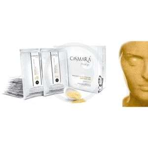 CAS - GOLD MASK 2080