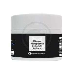 IMC - MASC HID DE CARBON 250GR MAS ACTIVADOR