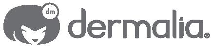 Logo Dermalia